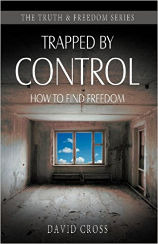 Trapped by Control