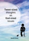 Tweet-sized thoughts on God-sized issues