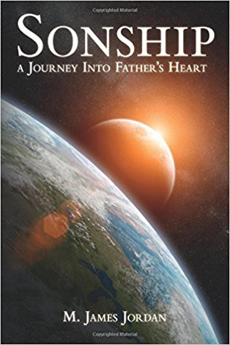 Sonship - A Journey into the Father's Heart