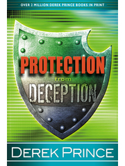 Protection from Deception