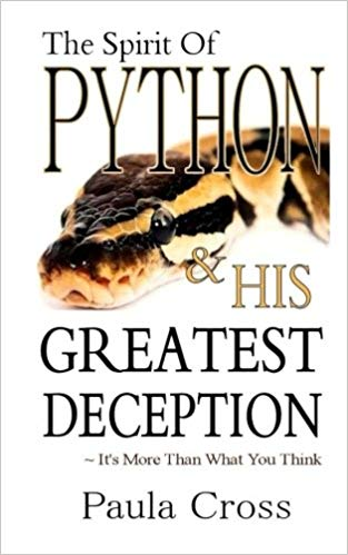 The Spirit of Python and His Greatest Deception