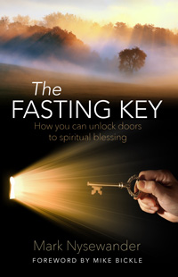 The Fasting Key