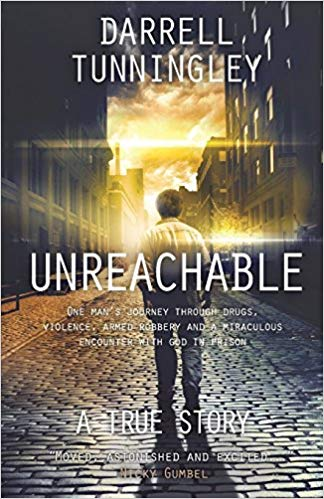 Unreachable